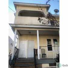 Rental info for Newly renovated apt section 8 ok in the Newark area