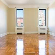 Rental info for 60 East 19th Street in the New York area