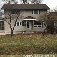 Rental info for 3244 Bliss in the Devonshire area