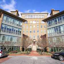 Rental info for 2425 L Street Northwest #442 in the Washington D.C. area
