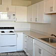 Rental info for 39950 Bird Ln Unit 9 in the Rancho Mirage area