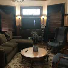 Rental info for 3531 Simen Ave Unit 1 in the Brighton Heights area