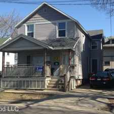 Rental info for 505 E Gorham St in the Madison area