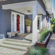 Rental info for 336 E. Padre St. in the Oak Park area
