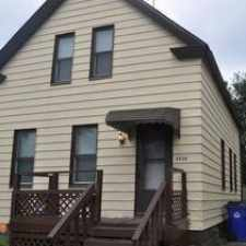 Rental info for 6520 Rogers Ave in the North Broadway area