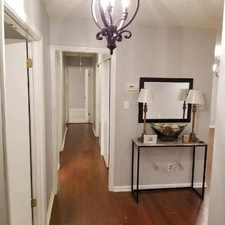 Rental info for 2461 Price Street - REDUCED!! Spacious Condo - Gracious Living in the Montgomery area