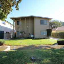 Rental info for Charming Pasadena Apartment***New Wood Floors in the Madison Heights area