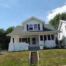 Rental info for 4035 Wetzler in the Five Points - Library Village area