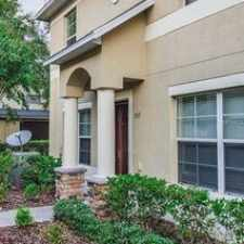 Rental info for 117 Augustus Point