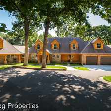 Rental info for 0151 Bethany Drive