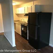 Rental info for 500 S River St - 5 in the Newberg area
