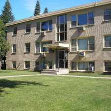 Rental info for Roseville Terrace