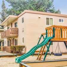 Rental info for Spring Valley
