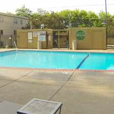Rental info for Davern Park Apartments in the St. Paul area