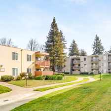 Rental info for Sycamore Commons in the Centerville area