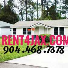 Rental info for 9111 11th Avenue