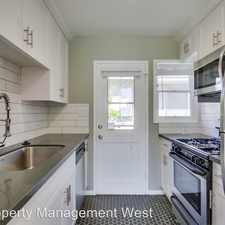 Rental info for 2026-2034 Meade Ave. and 4406-4410 Alabama St. in the San Diego area