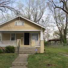 Rental info for $745 3 bedroom Apartment in Other Kansas City Area in the Kansas City area