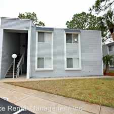Rental info for 101 Old Ferry Road #35-D