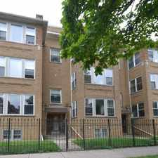 Rental info for Urban Abodes in the Ravenswood area