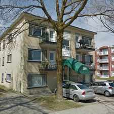 Rental info for 299 Rue des Pins Est #299-6 in the Lairet area