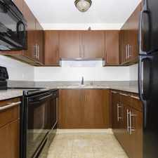 Rental info for 1120 N LaSalle Apartments