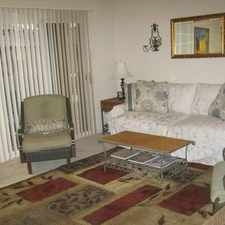 Rental info for $2500 3 bedroom Townhouse in RENO in the Reno area