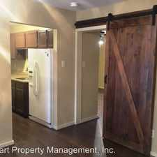 Rental info for 4156 Charlotte Highway Suite E
