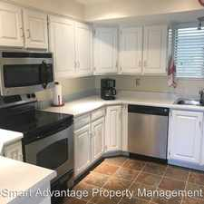 Rental info for 845 East 100 South #402 in the Salt Lake City area