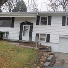 Rental info for 12311 WEIR in the Old Millard East area