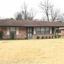 Rental info for 3145 Willow Lane Drive