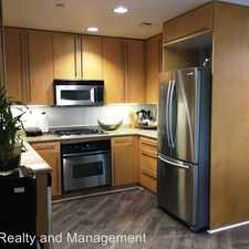 Rental info for 801 Ash Street #201 in the Core-Columbia area