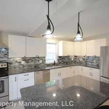 Rental info for 204 Marshall Street 204 in the Ithaca area