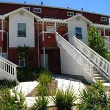 Rental info for 205 Pueblo Ave. in the Bay Point area