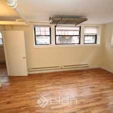 Rental info for 4407 N WOLCOTT GDN in the Chicago area