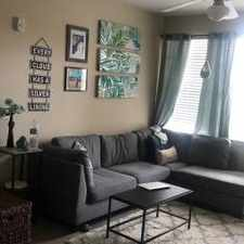 Rental info for $1230 2 bedroom Apartment in Harrisonburg County