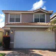 Rental info for 6611 Duval Avenue in the Renaissance area