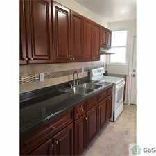 Rental info for Welcome Home....Spacious House....Call Monique 301 233 3049 in the Baltimore area