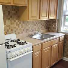 Rental info for 5544 Midwood in the Baltimore area