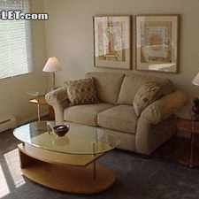 Rental info for Two Bedroom In Rock Island County