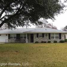 Rental info for 2710 S 55th St Terrace