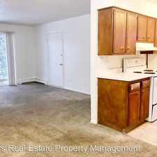 Rental info for 3505 Iowa Street 3500 Northwood Drive in the Anchorage area