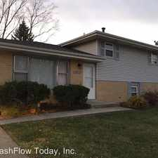 Rental info for 19912 Orchard