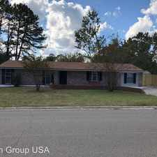 Rental info for 2749 Frontier Ave in the 32065 area