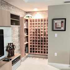 Rental info for 8301 SW 124th Ave Apt 107
