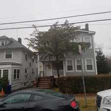 Rental info for 186 Pomona Ave in the Weequahic area