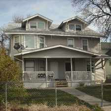 Rental info for 913 2nd Ave N A in the Great Falls area