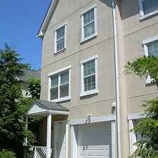 Rental info for 431-455 Nicoll Ave & in the Homeland area