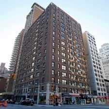 Rental info for Stonehenge 58 in the Upper East Side area