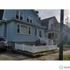 Rental info for This is a newly renovated second floor apartment, new kitchen, granite countertops 4 bedrooms in the 06606 area